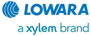 Lowara Pumps