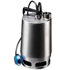 Grundfos Unilift AP50 Wastewater Pumps