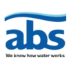 ABS Water Pumps