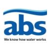 ABS Sulzer Pumps