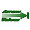Arrow Valves