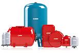 CIMM Vessels