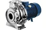 Ebara 3M(4) Centrifugal Pumps