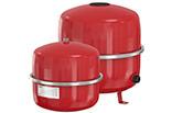 Cubex Vessels