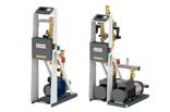 Flamcomat Starter Pump Units