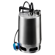 Grundfos Unilift AP Wastewater Pumps