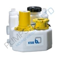KSB Mini-Compacta