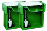 Lowara DOC Minibox Lifting Stations
