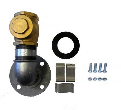 Pump Spares & Repairs