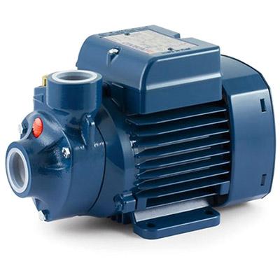 PK-PKm Peripheral Pumps