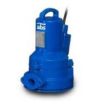 Grinder & Maceration Pumps