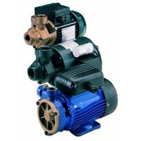 Lowara P - Peripheral pumps