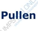 Pullen Pumps