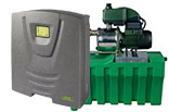 Rainwater Complete Systems