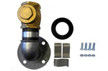 Specialist Valves and Kits