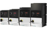 IP66 Switched Inverters