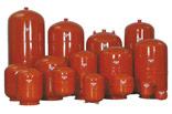 CAL-PRO Vessels