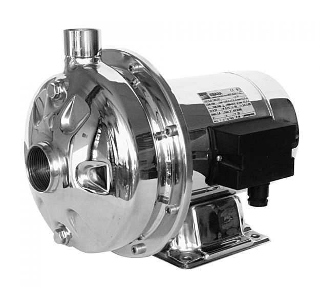 Ebara CD/E 70/12 Centrifugal Pump پمپ آب ابارا EBARA