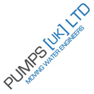 ABS Piranhamat 1002 D 3 Phase pumping station Pumps UK Ltd