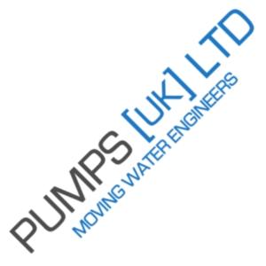 US73ES - Dirty water pump