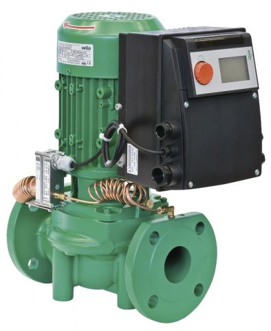 Veroline IP-E 32/95-0,55/2