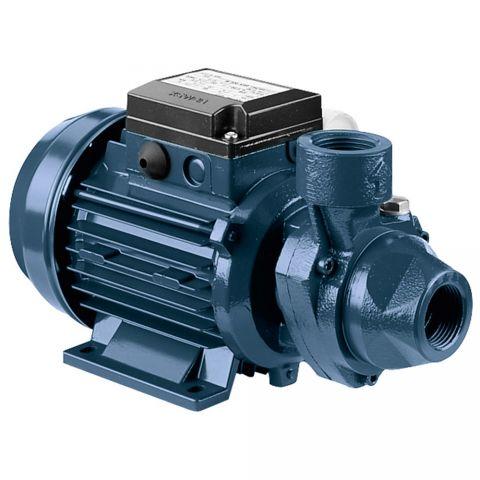 Ebara PRN 0.50 M - Cast Iron Peripheral Pump (1~ 230V)