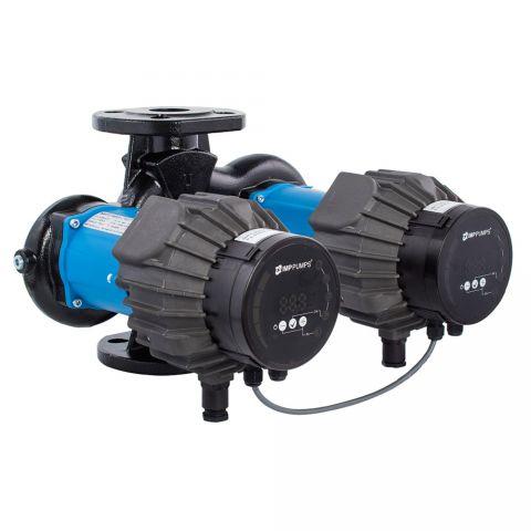 IMP NMTD MAX 40/120 F250 (1~ 230V)