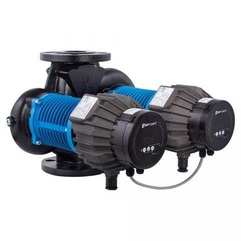 IMP NMTD MAX 50/120 F280 (1~ 230V)