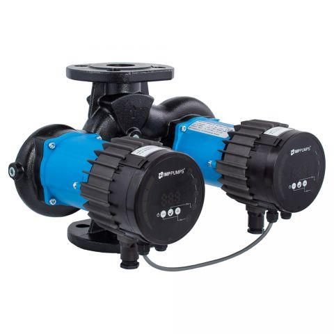 IMP NMTD MAX 40/80 F250 (1~ 230V)