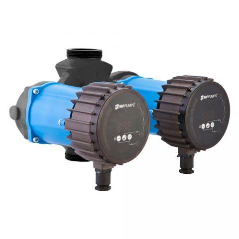 IMP NMTD SMART 32/120-180 (1~ 230V)