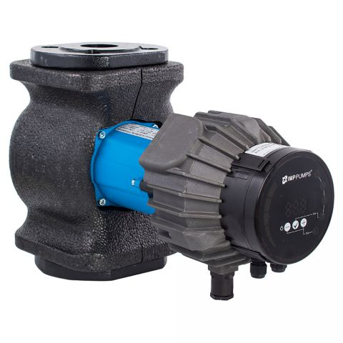 IMP NMT MAX 32/120 F220 (1~ 230V)
