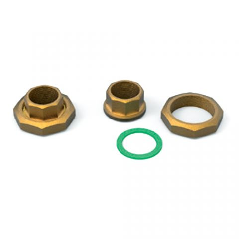 Armstrong Brass Fitting G 1 1/2″