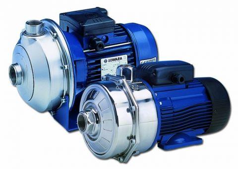 Lowara CEAM 370/2 V/A