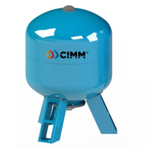 Cimm AFE CE 50 Litre Vertical