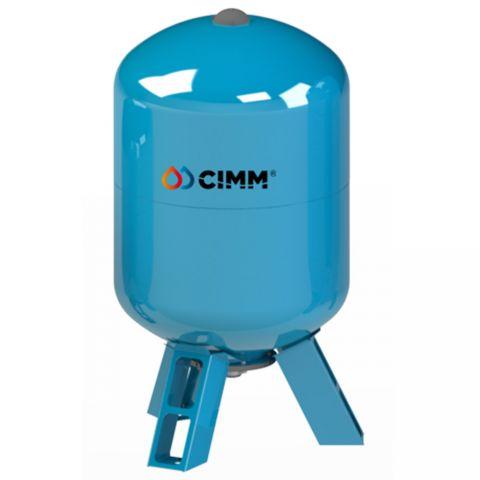 Cimm AFE CE 100 Litre Vertical