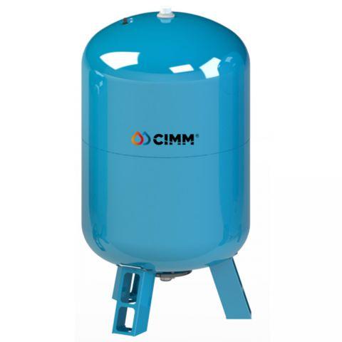 Cimm AFE CE 150 Litre Vertical