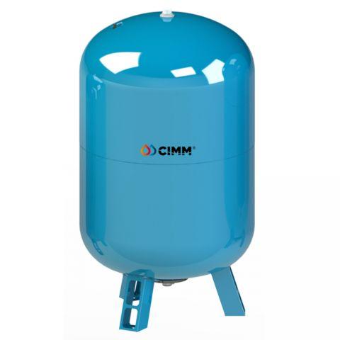 Cimm AFE CE 750 Litre Vertical