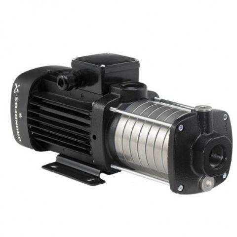 Grundfos CM pump