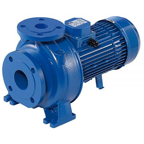 Ebara MMD/I 65-250/22 (3~ 400V/690V)