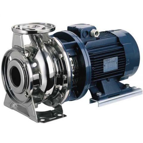 Ebara 3LS4/I 80-250/7.5 (3~ 400V/690V)