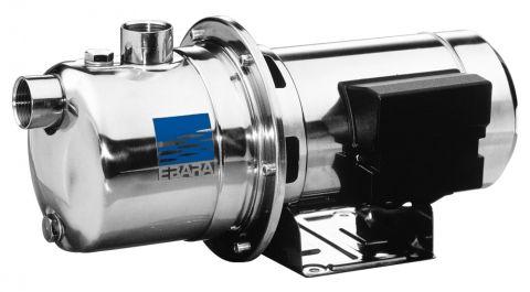 Ebara JE 80 - Self Priming Jet Pump (3~ 230V/400V)