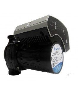 CLEARANCE - Lowara Ecocirc XLplus 25-100