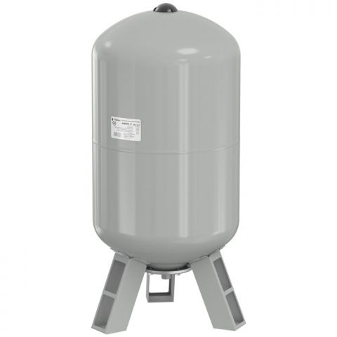 Flamco Airfix P DHW Expansion Vessel 100/2.7 (10bar)