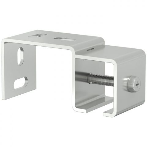 Flamco Cubex R Mounting Bracket