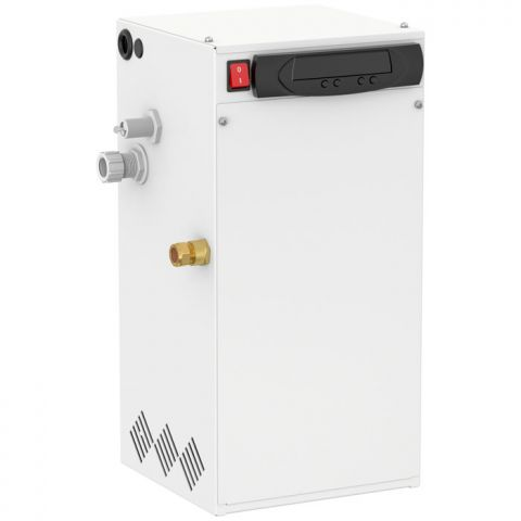 Flamco Digifiller Digital Pressurisation Unit (0.5~2 Bar)