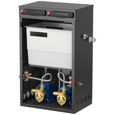 Flamco Flexfiller Twin System 2 x 250D