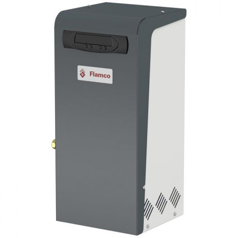 Flamco Pro PDm 2.5
