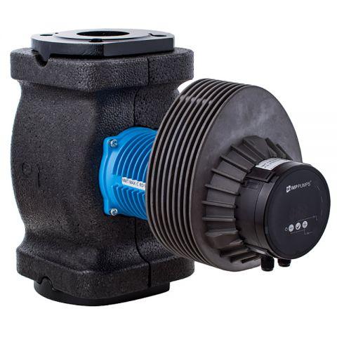 IMP NMT MAX C 50/180 F280 (1~ 230V)