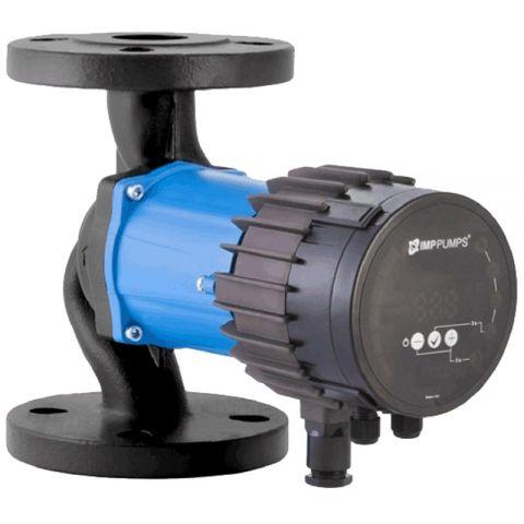 IMP NMT SMART C 50/120 F240 (1~ 230V)