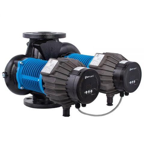 IMP NMTD MAX C 50/120 F280 (1~ 230V)